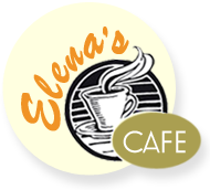 Elena's Cafe - Full Service Catering in Boston